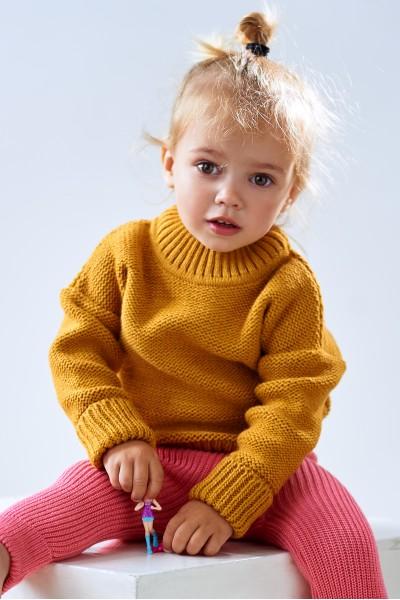 Костюм для малышей